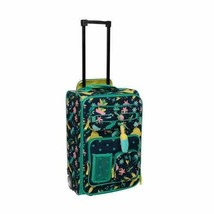 "Crckt 18"" Kids Carry On Suitcase - Cactus - $42.57"
