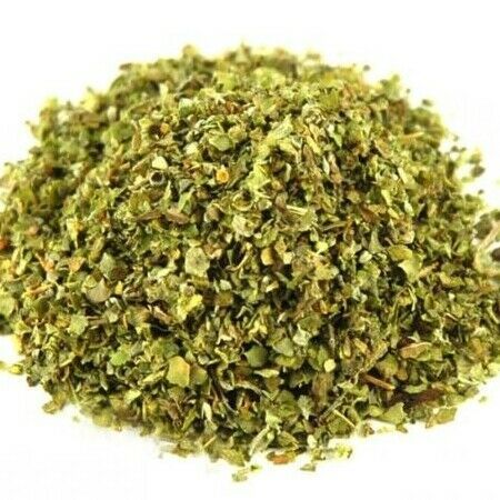 Primary image for Organic Marjoram from Egypt