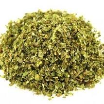 Organic Marjoram from Egypt - $10.79