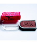 Mary Kay Signature Currant Craze Eye Color Shadow - $18.00
