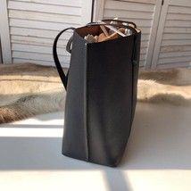 Tory Burch Perry Triple Compartment Tote image 5