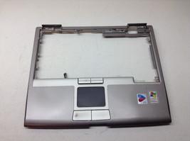 Dell Latitude D610 Palmrest - Touchpad 0D4557 - $10.86