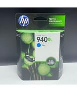 Officejet HP Hewlett Packard ink cartridge nib printer pro 940xl 940 xl ... - $13.66