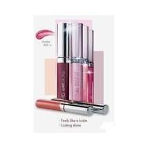 Covergirl Wetslicks Crystals Lip Gloss, Caribb EAN Kisses - $19.59
