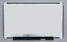 """N133BGE-EAB ~ New 13.3"""" WXGA HD 1366x768 Slim LED LCD Laptop Screen 30 Pin - $79.19"""