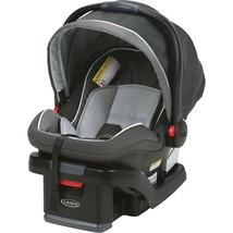 Graco SnugRide SnugLock 35 Infant Car Seat Tenley - $197.58