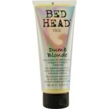 BED HEAD by Tigi - Type: Conditioner - $18.00