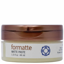 Formatte firm paste  71710.1596223753.1280.1280 thumb200