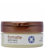 Thermafuse ForMatte Firm Paste 1.5 oz - $22.80