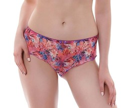 Freya Wildfire AA1936 Short Brief - $17.02