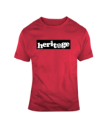 Heritage Signature - Men Tee T Shirt - $18.99+