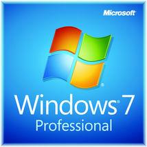 Microsoft Windows 7 PRO Professional ✓Lifetime Activation Key ✓INSTANT D... - $9.99