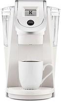 Keurig K250 Plus Single Serve Cup K-Cup Coffee ... - $191.06