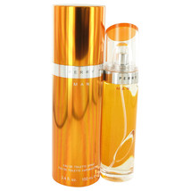 Perry Man By Perry Ellis For Men 3.4 oz EDT Spray - $21.59