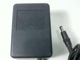 Official Nintendo Brand NES-002 AC Adapter Power Supply Genuine Original - $23.27