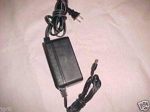 12v 12 volt power supply =Yamaha keyboard and 50 similar items