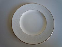 Royal Worcester Concerto Salad Plate - $12.63