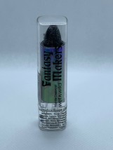 New and Sealed Wet n Wild Fantasy Makers Black Lipstick 0.13 oz / 3.6 g - $3.00