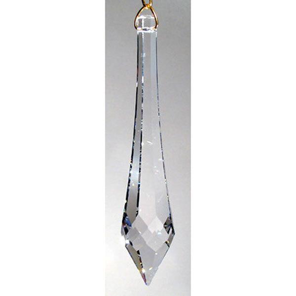 Crystal spear p089 cl