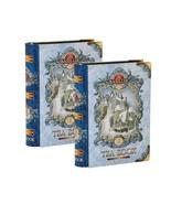 Basilur Ceylon tea tea book collection, Tea book volume i, 100g (3.5oz) ... - $39.50
