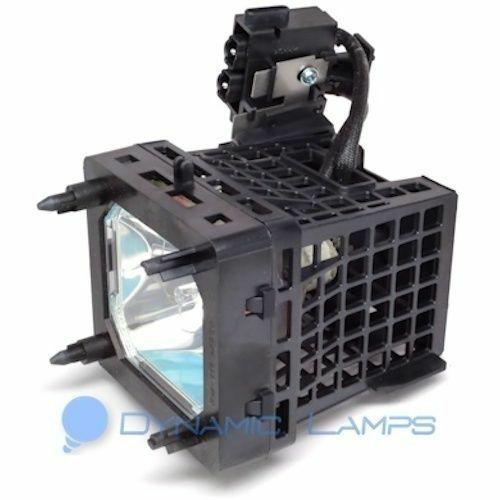 KDS-55A2000 KDS55A2000 XL-5200 XL5200 Repuesto Sony TV Lámpara