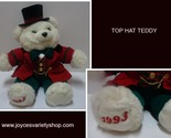 Top hat teddy 1993 web collage thumb155 crop