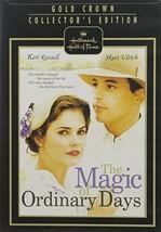 The Magic of Ordinary Days - Hallmark - $11.40