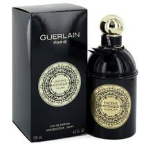 Guerlain Encens Mythique D'orient  4.2 Oz Eau De Parfum Spray image 3