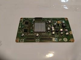 Samsung LNT4071FX Main board BN96-06300A - $37.25