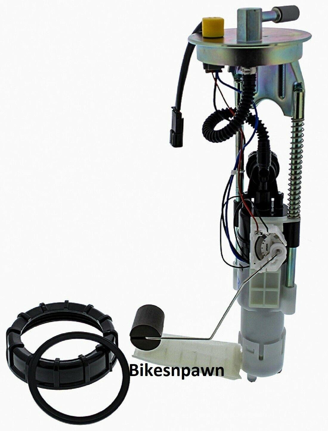 New Fuel Pump Assembly for Polaris Sportsman XP 550/850 2009-2010