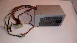 Sony PCV-RS220 PCV-RS312V PCV-2222 PC Power Supply - NMB MJPC-180B1 185... - $29.00