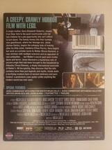 Itsy Bitsy - Scream Factory [Blu-ray] image 2