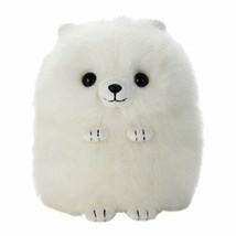 *MimicryPet ear Cree pet Pomeranian total length 12.5cm - $52.31
