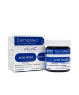 All-Natural Acne Solution Gel  - $28.50