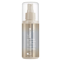 Joico Blonde Life Brightening Veil  5.1oz - $24.00