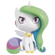 My Little Pony Celestia Chibi Statue - $24.75
