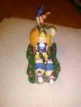 Coyne's Cinderella Pumpkin Carriage - $14.85