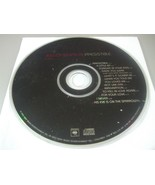 Irresistible by Jessica Simpson (CD, Jun-2001, Columbia (USA)) - Disc On... - $4.94