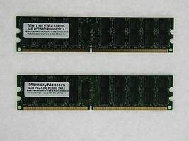 8GB 2X4GB MEM FOR TYAN THUNDER N6650W S2915A2NRF S2915WA2NRF