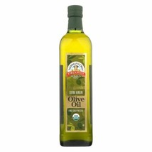 Newman's Own Organics Extra Virgin Olive Oil - Case Of 6 - 25.3 Fl Oz. -... - $108.97