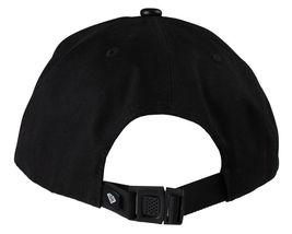 Diamond Supply Co. Men's Badge ClipBack Hat NWT image 3