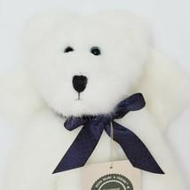 "Boyds Bears Julia Angelbrite Plush 10.5"" Stuffed Animal Toy Archive Coll... - $14.99"