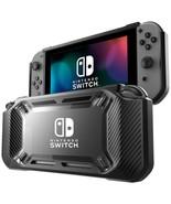 Non-slip Silicone Protective Case for Switch - $19.99