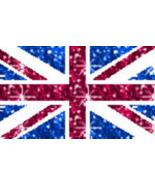 www.skadu.co.uk domain name for sale inc hosting email etc - $690.00