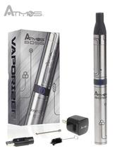 Atmos Boss Dry Herb1 Vape1 Kit Herbal Vaporizer1  - $49.47