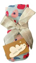 """Angel Dear Luxurious Soft Swaddle Baby Blanket, Floral - Large 47x47"""" Gift Idea - $19.99"""