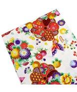 DRAGON SONIC Wholesale DIY Curtain Tablecloth Dress Material DIY Fabric - $14.20