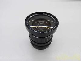 PENTAX PENTAX Medium Format Camera Lens TAKUMAR 6 x 7 F3.5 55MM - $203.14
