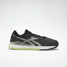 Reebok Women's Nano 9.0 CrossFit Training Sneaker - Style FU7519 - $93.50