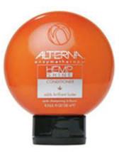 Alterna Hemp Organics Shine Conditioner 8.5 oz - $49.99